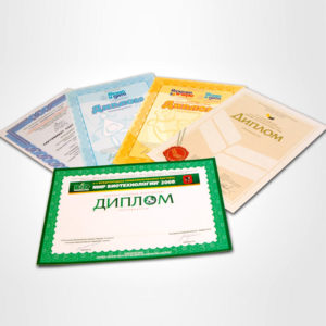 pechat-diplomov-mcensk-05